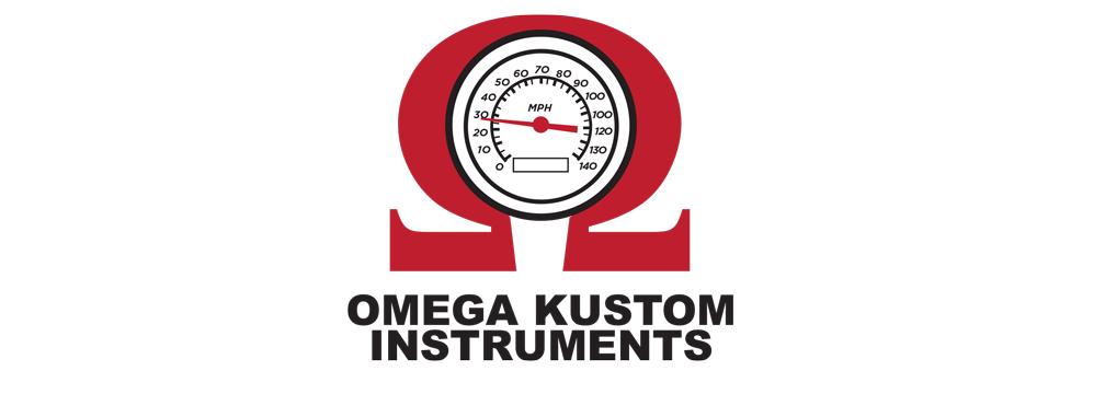 Omega Kustom GM Electric Sdometer Gauge Sender Signal Generator on gas meter installation diagram, gauge parts, egt gauge diagram, speakers diagram, gas gauge diagram, fuel gauge diagram,