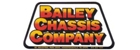 Bailey Chassis Company Logo