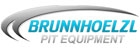 Brunnhoelzl Pit Equipment Logo