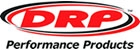 DRP Performance Products Logo