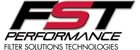 FST Performance Logo