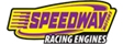 Speedway Motors Racing Engines