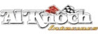 Al Knoch Interiors Logo
