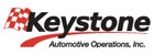 Keystone Automotive Logo
