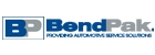 BendPak Automotive Logo
