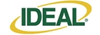 Ideal Clamps Logo