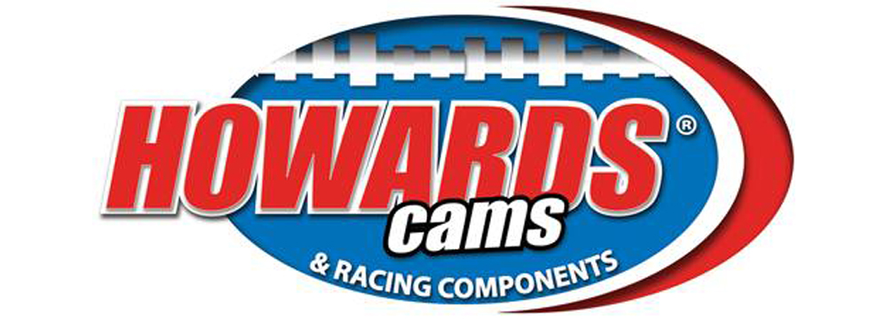 Howards Cams Logo