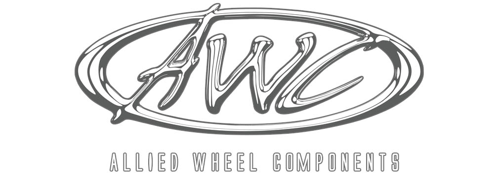 Allied Wheel Logo