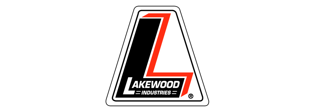 Lakewood Industries Logo