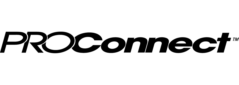 ProConnect Wire Logo