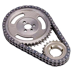 Timing Chain Kits