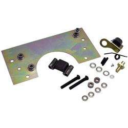 Timing Chain Tensioner Kits