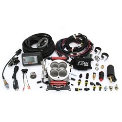 Fuel Injection Retrofit Kits