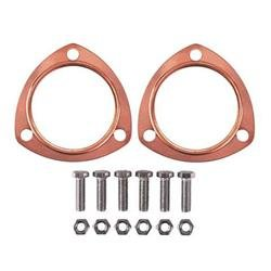 Exhaust Collector Gaskets