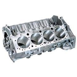 Engine Blocks