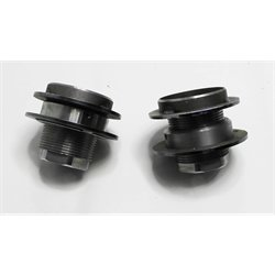 Coil Spring Adjusters