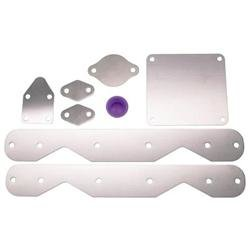 Engine Block-Off Kits