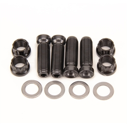 Rocker Arm Adjusting Screws