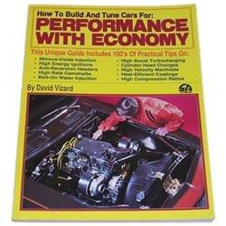 dave graham auto literature parts free shipping speedway motors rh speedwaymotors com 1974 Oldsmobile Cutlass Supreme 1973 Oldsmobile