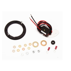 Electronic Ignition Conversion Kits