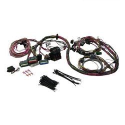 Engine Wiring Harnesses