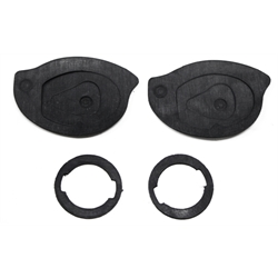 Exterior Door Handle Gaskets