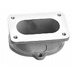 Carburetor Adapter Plates