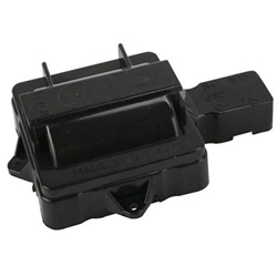 Ignition Coil Covers