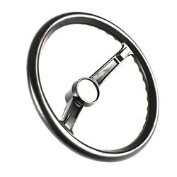 Pedal Car Steering Wheels