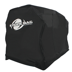 Engine Storage Bags