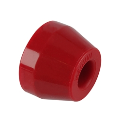 Pull Bar Bushings