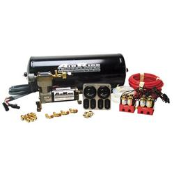 Air Suspension Management Kits