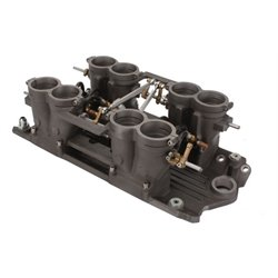 Mechanical Fuel Injection Intake Manifolds