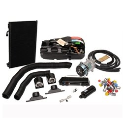 A/C Retrofit Kits