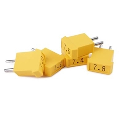 Shift Indicator Relays