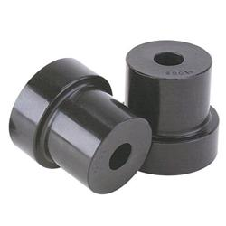 Leaf Spring Bushings