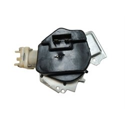 Windshield Washer Pumps