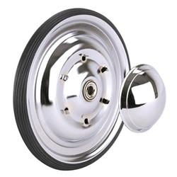 Pedal Car Wheels
