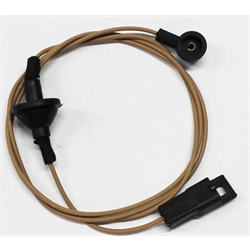 Fuel Sending Unit Wiring Harnesses