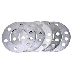 Flexplate Lock Plates