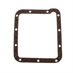 Auto Trans Gaskets