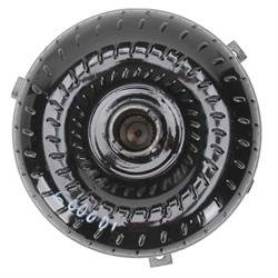 727 automatic transmission