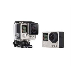 Video Cameras and Accessories
