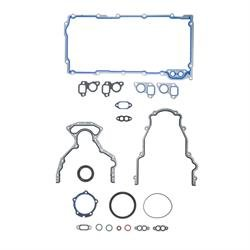 Engine Conversion Gaskets