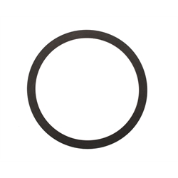 Oil Filter Gaskets and Seals
