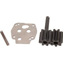 Oil Pump Rebuild Kits
