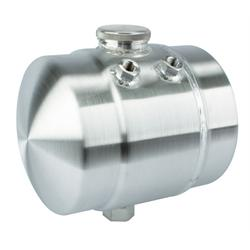 Dry Sump Oil Tanks