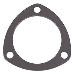 Exhaust Flanges