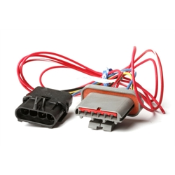 Distributor Wire Harnesses