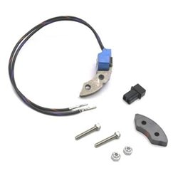 Ignition Pick-ups and Transmitters